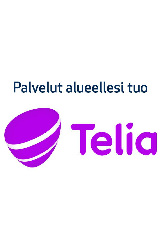 Telian logo